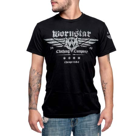 machine shop clothing